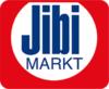 Jibi Markt Angebote