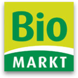 BioMarkt Chiemgau