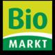 Tjaden´s Bio Frischemarkt