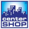 CENTERSHOP Angebote in Düsseldorf