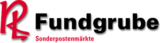 RL Fundgrube
