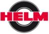 Reifen Helm Filiale - Ribnitz-Damgarten