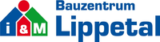 Bauzentrum Lippetal