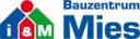 Friedrich Mies GmbH & Co. KG