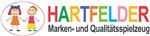 Hartfelder Spielzeug GmbH