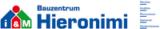 P.W. Hieronimi GmbH Daun - GH