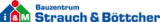 Bauzentrum Strauch & Böttcher GmbH & Co. KG