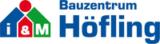 Höfling Baumarkt GmbH