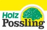 Holz Possling Mahlsdorf