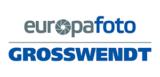 europafoto Großwendt GmbH