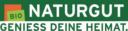 NATURGUT Bio-Supermarkt