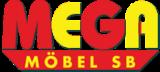 Mega Möbel SB