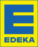 EDEKA Bad Sarrow
