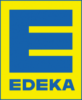 EDEKA City-Supermarkt Mail