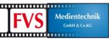 FVS-Medientechnik GmbH&Co. KG