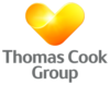 Thomas Cook Filialen in Saarlouis