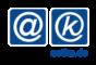 BKD Maik Reuter