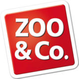 ZOO & Co. Hemmingen (Stanze Gartencenter GmbH)