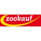 zookauf