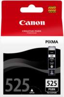Canon Tintenpatrone PGI-525PGBK schwarz NEU OVP hohe Druckgeschwindigkeit