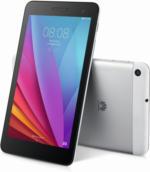 "Huawei MediaPad T1, 17,78cm (7"") Bildschirmdiagonale, Wifi Tablet, NEU / OVP"