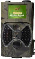 DENVER - Wildkamera WCT-5003 (Überwachungskamera) 5,08 cm (2 Zoll) NEU OVP