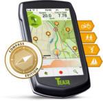 TEASI ONE³ eXtend - Outdoor-Navigationsgerät Bluetooth mit Tahuna-Tasche NEU OVP