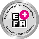 Reifen- und Autoservice Reese GmbH