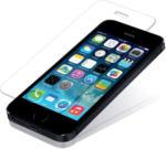 Panzerglas für iPhone 5, 5c, 5s