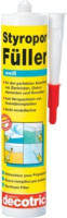 Styropor-Füller310 ml