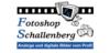 Fotoshop Schallenberg