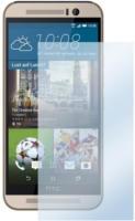 Panzerglas für HTC One M9