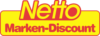 Netto Marken-Discount Filialen in Furth (Wald)