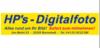 HPs-Digitalfoto
