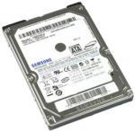 250GB Samsung 2.5 Zoll 5400RPM SATA Festplatte | Gebrauchte B-Ware