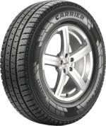 PIRELLI CARRIER WINTER 205/65 R15 102 T