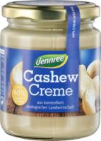 "Nusscreme ""Cashew"""