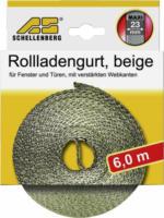 Schellenberg Gurtband Maxi