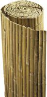 Bambusmatte Shanghai, 180x300 cm