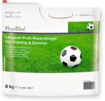 Plantiflor Langzeit-Profi-Rasendünger, 8 kg
