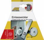 Schellenberg Einlasswickler maxi