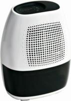 Luftentfeuchter Comfee MD-10 Liter