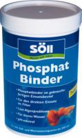 Söll Phosphat Binder Aquaristik 150 g