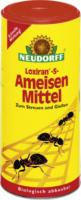 Neudorff Loxiran -S- Ameisenstreumittel