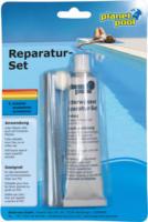 Reparaturkit für Pools