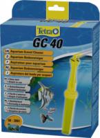 Tetra Tetratec GC Komfort-Bodenreiniger GC 40