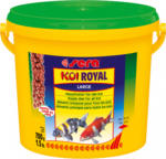 sera Koi Royal Large 3800 ml