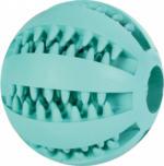Trixie Denta Fun Baseball