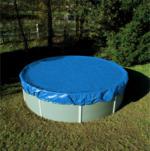 Sommerplane für Pools bis Ø350cm