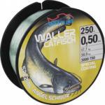 westline Zielfischschnur Waller 0,50 250m